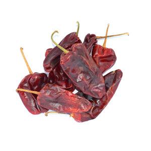 chapata-chilli-and-tomato-chilli